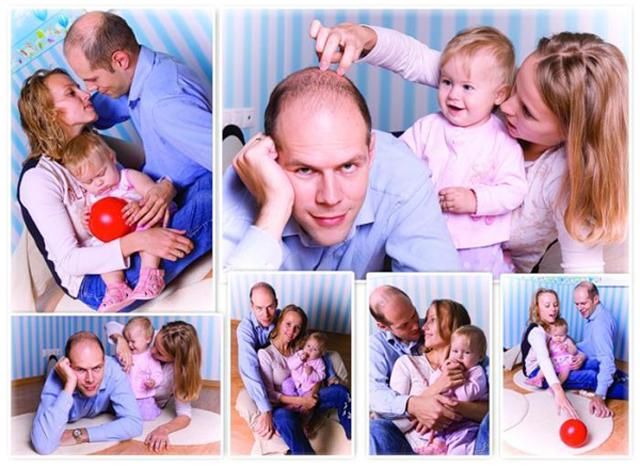 Фотосессия дома идеи для семьи